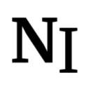 130nationalinterest.org link icon