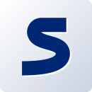 130news.softpedia.com link icon