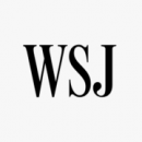 130online.wsj.com link icon