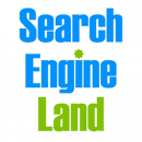 130searchengineland.com link icon