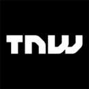 130thenextweb.com link icon