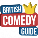 130www.comedy.co.uk link icon