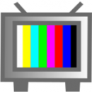 130www.linuxtv.org link icon