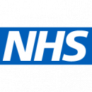 130www.nhs.uk link icon