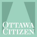 130www.ottawacitizen.com link icon