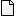 130www.parliamentlive.tv link icon