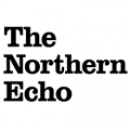 130www.thenorthernecho.co.uk link icon